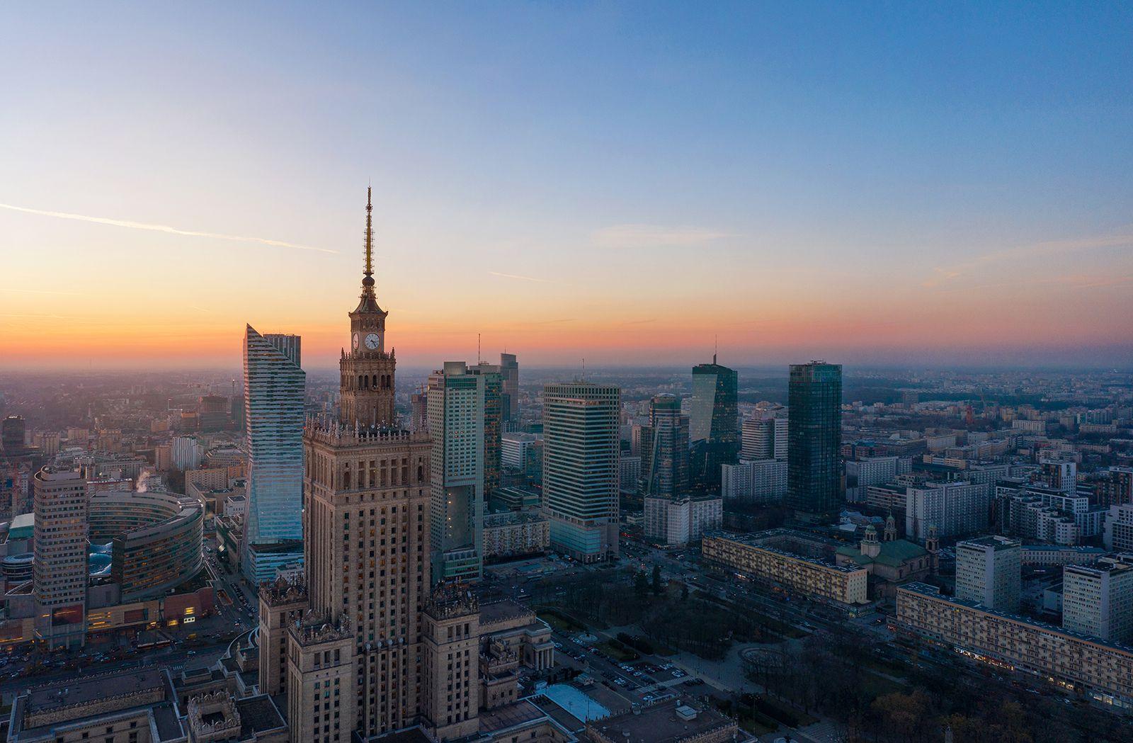 Księgowość Wawer Warszawa